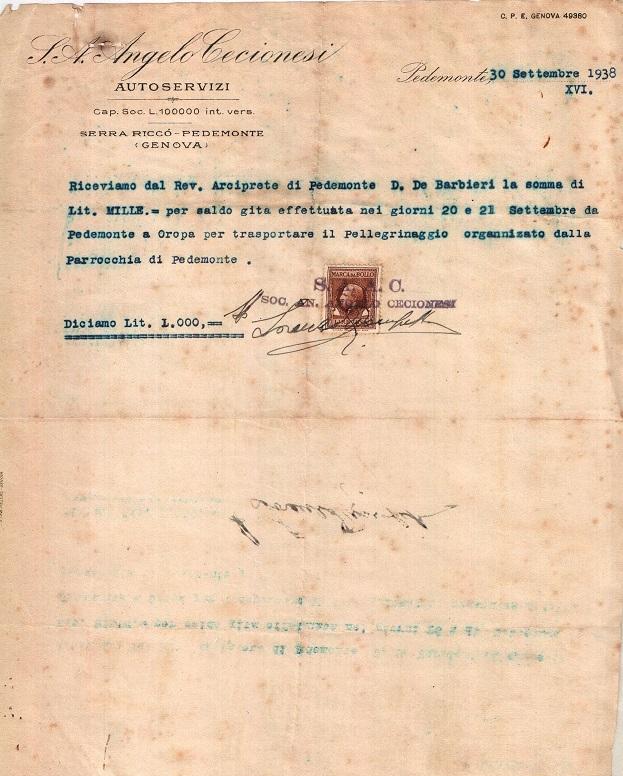 vendita lampadari genova : Fornitori della parrocchia-archivioparrocchialepedemonte.it